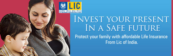 Insurance india, Lic of india, licindia, lic policy