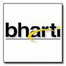 Lic agent for bharti