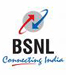 Lic agent for bsnl