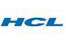 Lic agent for hcl
