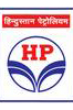 Lic agent for hp