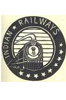 Lic agent for indian railway