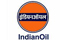 Lic agent for indian oil