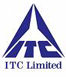 Lic agent for itc