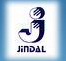 Lic agent for jindal