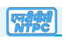 Lic agent for ntpc