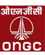 Lic agent for ongc