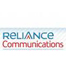 Lic agent for reliance comm