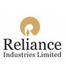 Lic agent for reliance