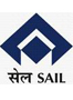 Lic agent for sail