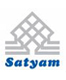 Lic agent for satyam