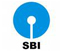 Lic agent for sbi
